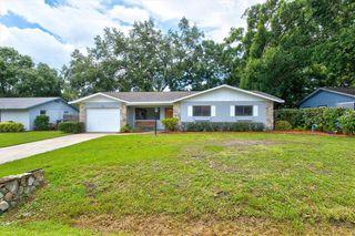 4002 San Luis Dr, Sarasota, FL 34235