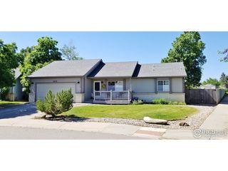 4378 Sunridge Dr, Loveland, CO 80538
