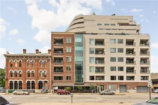 333 Massachusetts Ave #804, Indianapolis, IN 46204