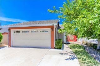 12147 Hythe St, Moreno Valley, CA 92557