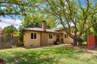 39887 Barry Rd, Davis, CA 95616