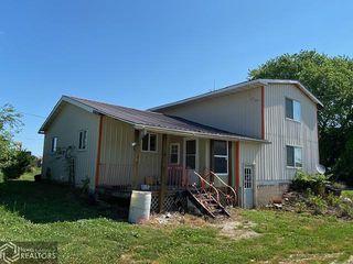 1315 Twn Rd #1045N, Stronghurst, IL 61480