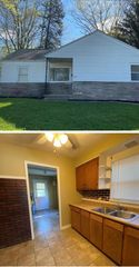 227 S Bon Air Ave, Youngstown, OH 44509