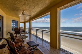 4071 S Atlantic Ave #803, New Smyrna Beach, FL 32169