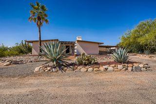 2314 W Montrose Pl, Tucson, AZ 85741