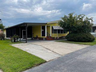 5468 Marty Rd #1369, Orlando, FL 32822