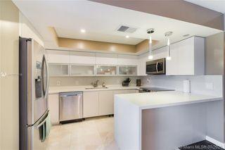18021 Biscayne Blvd #404, North Miami Beach, FL 33160