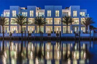 259 Shore Ct #259, Fort Lauderdale, FL 33308