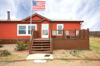 4621 Hud Dr, Amarillo, TX 79124