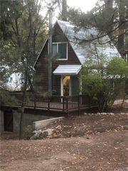 32868 Squirrel Ln, Arrowbear Lake, CA 92382