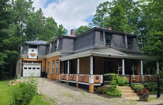 24 Wadleigh St, Parsonsfield, ME 04047