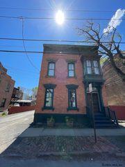 152 Front St #11, Schenectady, NY 12305
