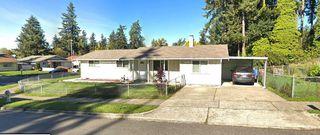 2001 E 59th St, Tacoma, WA 98404