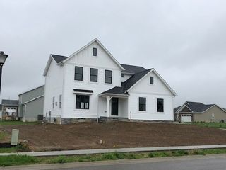 Grisez Homes of Uniontown, Uniontown, OH 44685