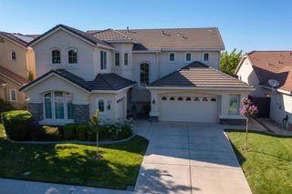 2325 McKeon Ct, Elk Grove, CA 95757