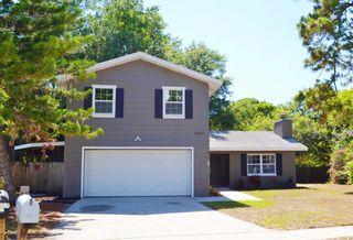 14462 91st Ave, Seminole, FL 33776