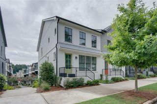 1179 Rambler Cros, Atlanta, GA 30316