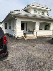 404 N Augusta Rd, Clayton, IL 62324