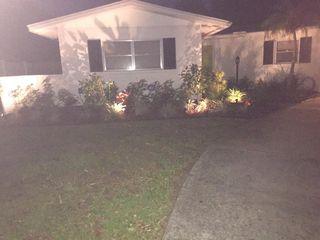 123 Prudence Dr, Sarasota, FL 34235