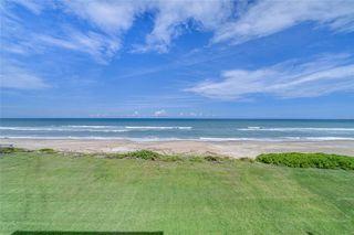 6713 Turtlemound Rd #310, New Smyrna Beach, FL 32169