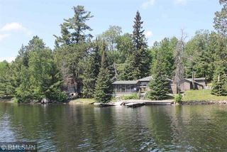 95050 Smarts Bay, Cook, MN 55723