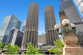 300 N State St #4428-29, Chicago, IL 60654