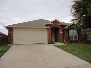 8391 Muirwood Trl, Fort Worth, TX 76137