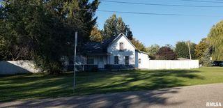 133 W Court St, Farmington, IL 61531