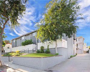 2205 Grant Ave #5, Redondo Beach, CA 90278