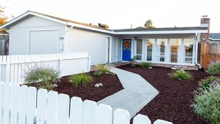 544 Hannon Ave, Monterey, CA 93940