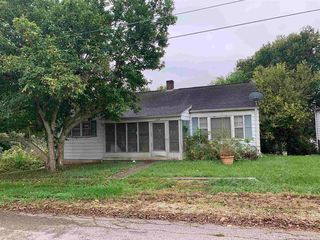 619 Stephens St, Shoals, IN 47581