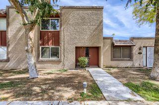 8329 E Thomas Rd, Scottsdale, AZ 85251