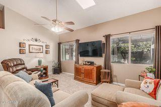 1633 N Ricardo, Mesa, AZ 85205