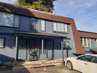 105 James St #4, Longview, WA 98632