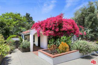 5065 Mount Helena Ave, Los Angeles, CA 90041