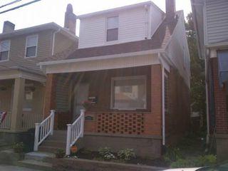 311 Beech St, Oakmont, PA 15139