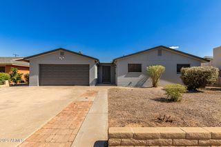 545 South Rdg, Mesa, AZ 85204