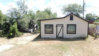732 Redbird Ln, Sullivan City, TX 78595