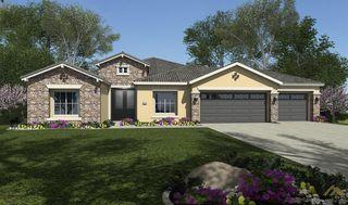 8818 Kenwick St, Bakersfield, CA 93314