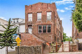 1923 Hennessy Pl, Bronx, NY 10453