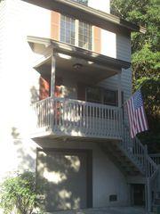 Address Not Disclosed, Savannah, GA 31404