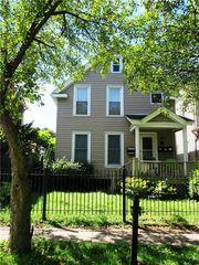 21 Gardiner Park, Rochester, NY 14607