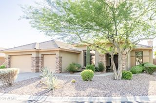 40808 N Long Landing Ct, Phoenix, AZ 85086