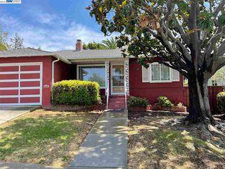 1005 Major Ave, Hayward, CA 94542