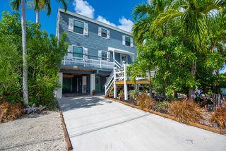 1054 Loggerhead Ln, Summerland Key, FL 33042