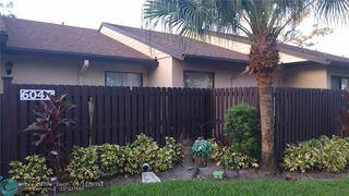 604 Sea Pine Way #B, West Palm Beach, FL 33415