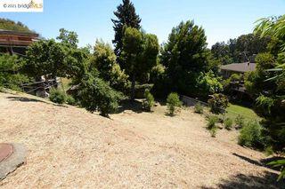 Maiden Ln, Oakland, CA 94602