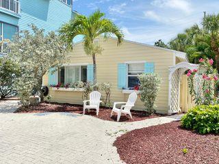 3143 2nd St W, St Pete Beach, FL 33706