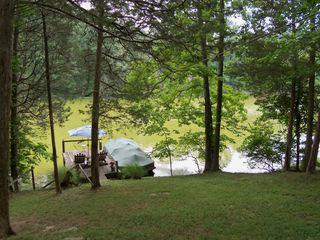 1489 Beaver Lake Rd, Lawrenceburg, KY 40342