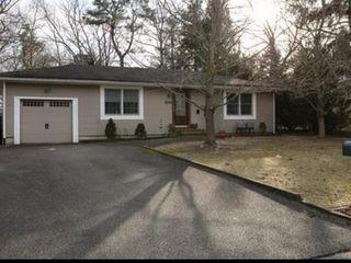 Address Not Disclosed, Manahawkin, NJ 08050